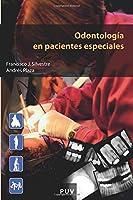 Mindfulness En La Práctica Clínica (Biblioteca