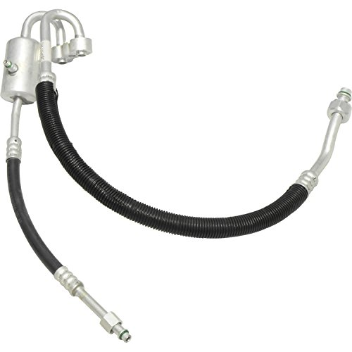 Highest Rated Air Conditioning Hose Assemblies