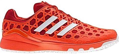 outlet store e0b12 7cf9f adidas Adizero Rio Limited Edition Field Hockey Shoes