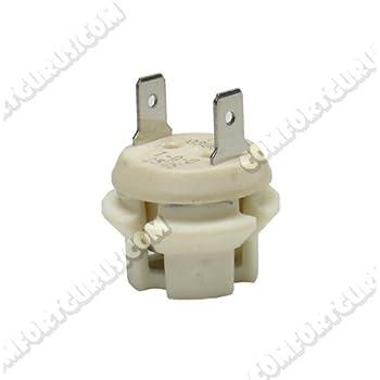41mG6WH3WzL._SL500_AC_SS350_ rheem ap13447 3 water heater oem replacement flammable vapor sensor
