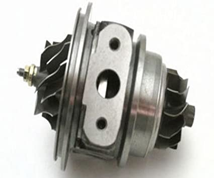 GOWE TF035 49135 – 02920 49135 – 02910 49135 – 08500 cartucho de núcleo de Turbocompresor