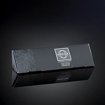 Viners Oneida Vector juego de cuchillos de carne X 4: Amazon ...