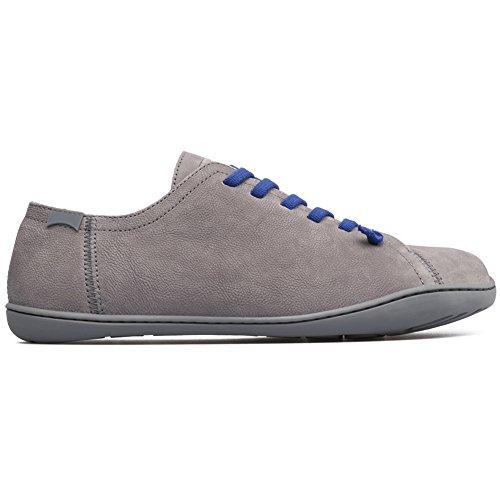 Buy cheap camper mens peu cami sneaker grey