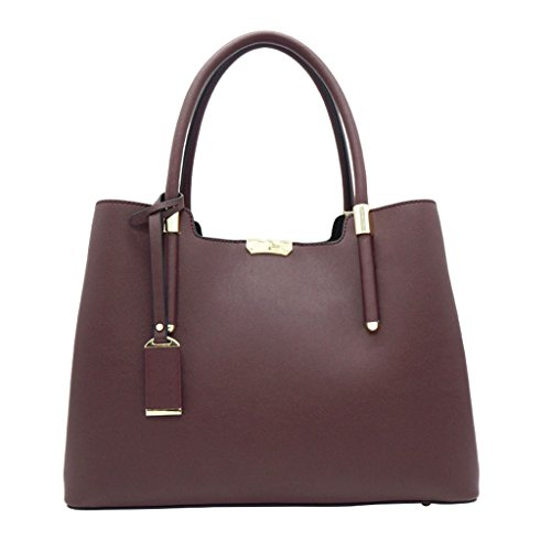 Crossbody Lady Soft Big 2 Handbag Color 3 Fashion Bags Shoulder Bag Surface Bag RRSFfq