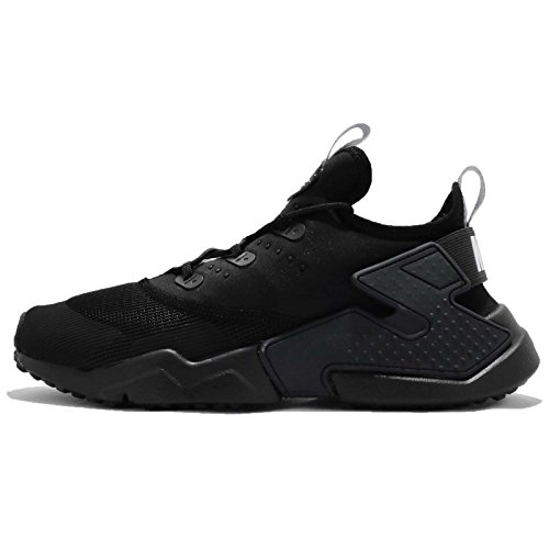 Nike Huarache Drift (GS), Zapatillas de Running Para Niños Multicolor (Multicolor 001)