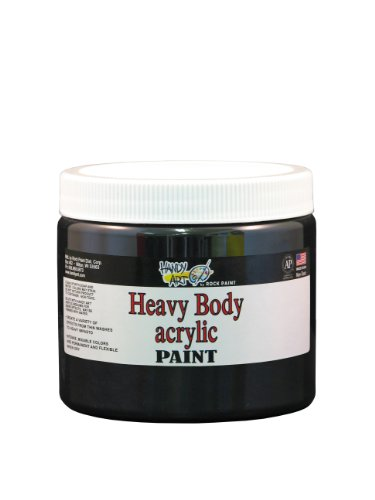 handy-art-nu-master-heavy-body-acrylic-paint-16-ounce-mars-black