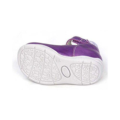 Violet Ballerines Mary MAMAN Fille violet babies Little wY5SqUvU