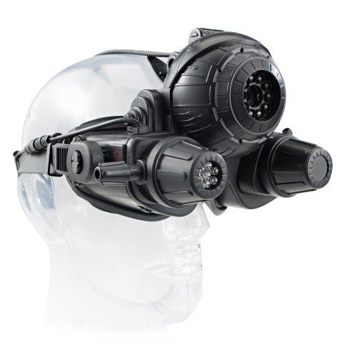 EyeClops Night Vision Infrared
