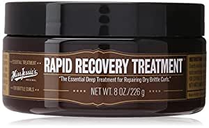 Miss Jessie's Rapid Recovery, 8 Ounce