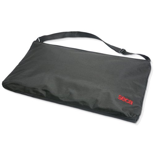Seca 412 Nylon Carrying Case for 213 or 217 Stadiometers by Seca - Exclusive Carrying Case