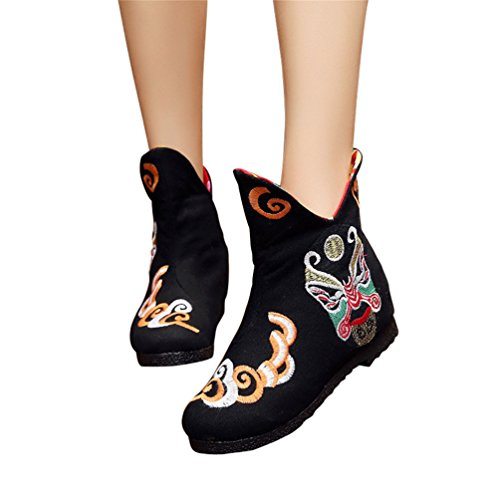 qhome-womens-facebook-cloud-embroidery-sports-fashion-add-wool-warm-boots-canvas-shoes