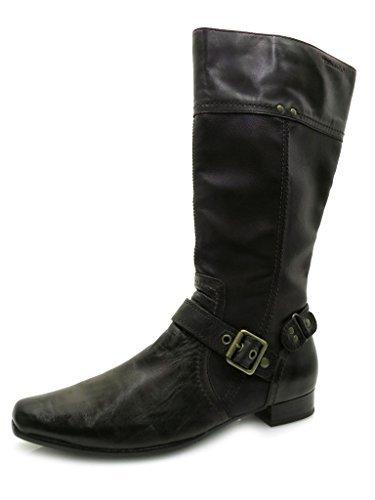 marrón 3842 botas botas 3842 Tamaris botas marrón 3842 Tamaris Tamaris botas Tamaris marrón 3842 Y4Oqwqa