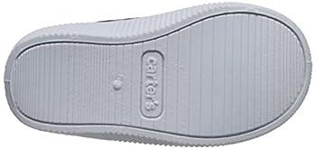 Carter's Baby Floatie Boy's & Girl's Water Shoe, Navy, 7 M Us Toddler 2