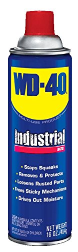 wd-40-multi-use-lubricant-aerosol-spray-industrial-size-16-oz-1-pack
