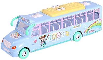 小さな車のおもちゃを引っ張る子供の男の子のためのミニ車のおもちゃ - A2