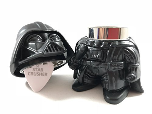 with Star Wars Kitchen Tools & Gadgets design