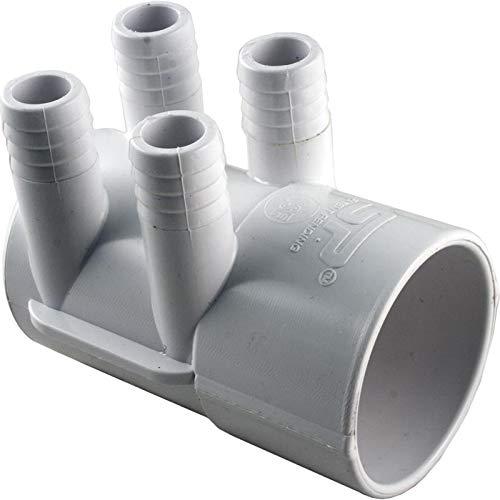 Rib Spa (Waterway Plastics 806105121288 2