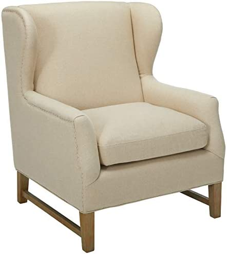 Coaster CO Small Accent Chair