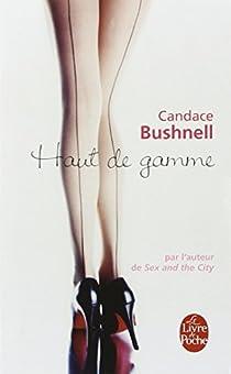 Haut de gamme par Bushnell