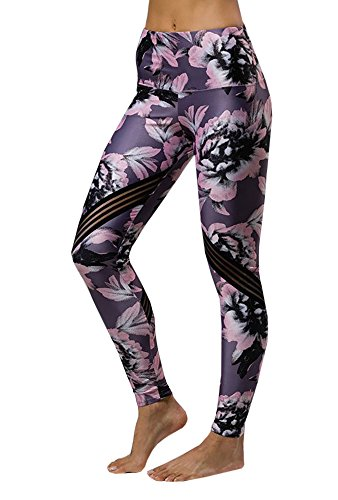 5a8e0da9a93f2 Galleon - Meilidress Womens Ruched Butt Lifting Leggings High Waisted  Workout Sport Tummy Control Gym Yoga Pants (X-Large, Picture Color)
