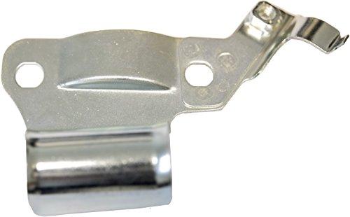 Brake Hose Bracket RH Suzuki GT750,GT550,GT500,GT380,GT250 (Each):