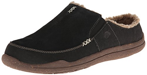 ACORN-Mens-Wearabout-Clog