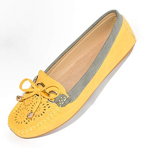 67a3c4d98c2 Jual LSW Women s Slip-on Loafers Comfort Shoes