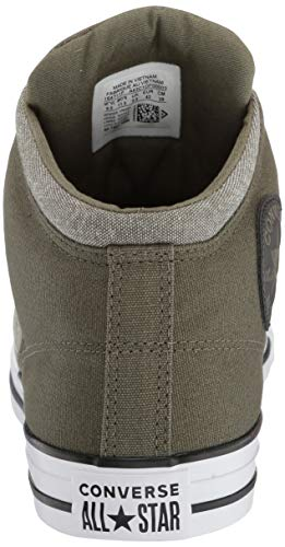 Converse-Mens-Unisex-Chuck-Taylor-All-Star-Street-High-Top-Sneaker
