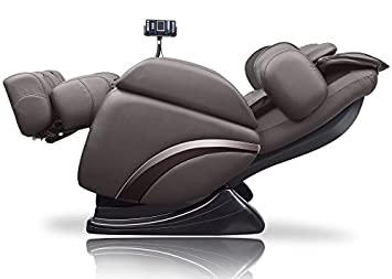Best Valued Massage Chair New Full Featured Luxury Shiatsu Chair