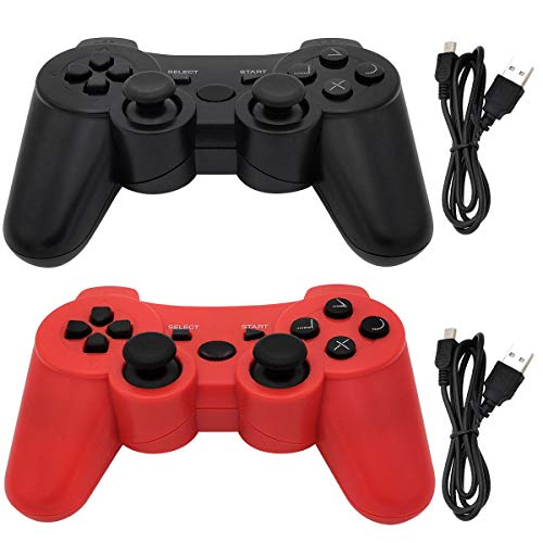 ps3 scuf controller - 7