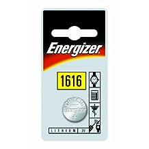 Energizer CR1616 1-blister [EN-E300163700]