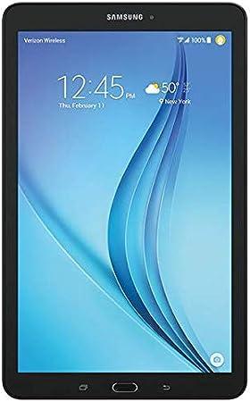 Samsung Galaxy Tab E 8 16gb 4g Computer Zubehör