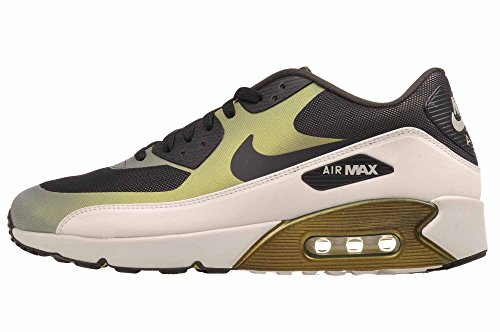 dadfdad3117 Galleon - NIKE Men s Air Max 90 Ultra 2.0 SE Running Shoe (11.5 D(M) US)