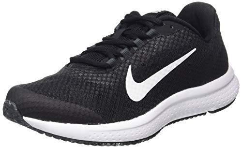 NIKE Men's RunAllDay Running Shoes- Buy