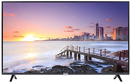 TCL Full HD LED Certified Android Smart TV P30 49P30FS