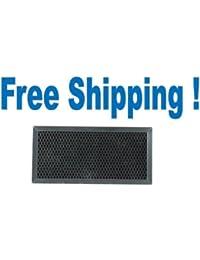 WB02X11124 JX81J GE Microwave filter