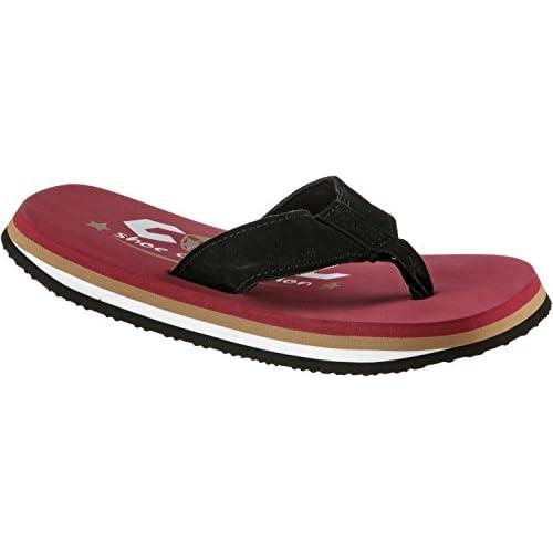 Chilli Pepper Flip Shoes Gratis Envío Flops Cool Original Pi OZliuXTPwk