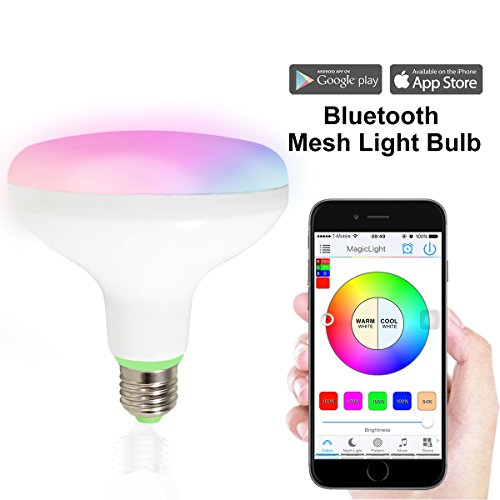 magiclight-mesh-bluetooth-br40-white-color-changing-recessed-led-interior-flood-light-bulb-dimmable-