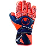 Luva De Goleiro Next Level Absolutgrip Finger Surround