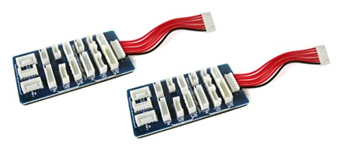 2-Pack of Universal Balancing Adapter Boards