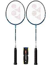 YONEX B7000MCM Badminton racket (meerdere opties)
