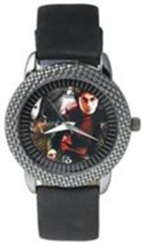 Harry Potter Quest for the Cup Watch #HC0412 by Harry Potter