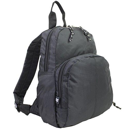 eastsport-mini-backpack-black