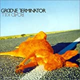 Road Kill by Groove Terminator (2011-07-05)