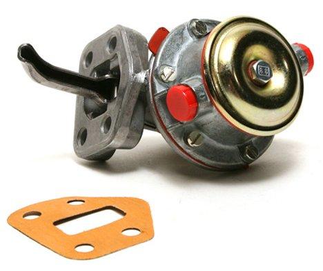 Delphi HFP068 Mechanical Fuel Pump