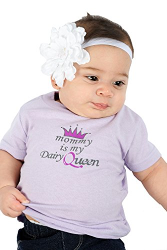 one-creative-mama-short-sleeve-tee-mommy-is-my-dairy-queen-lilac-24-months