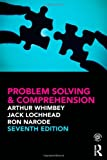 Problem Solving & Comprehension