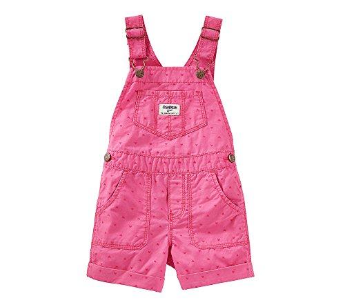 oshkosh-bgosh-oshkosh-bgosh-baby-girls-shortall-11878110-assorted-18-months-baby
