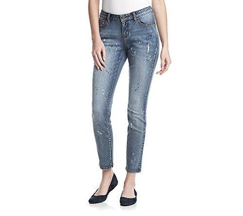 earl-jean-womens-the-jean-skinny-paint-splatter-16