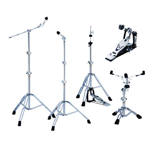 - Union Cymbal Stand DHWP7001
